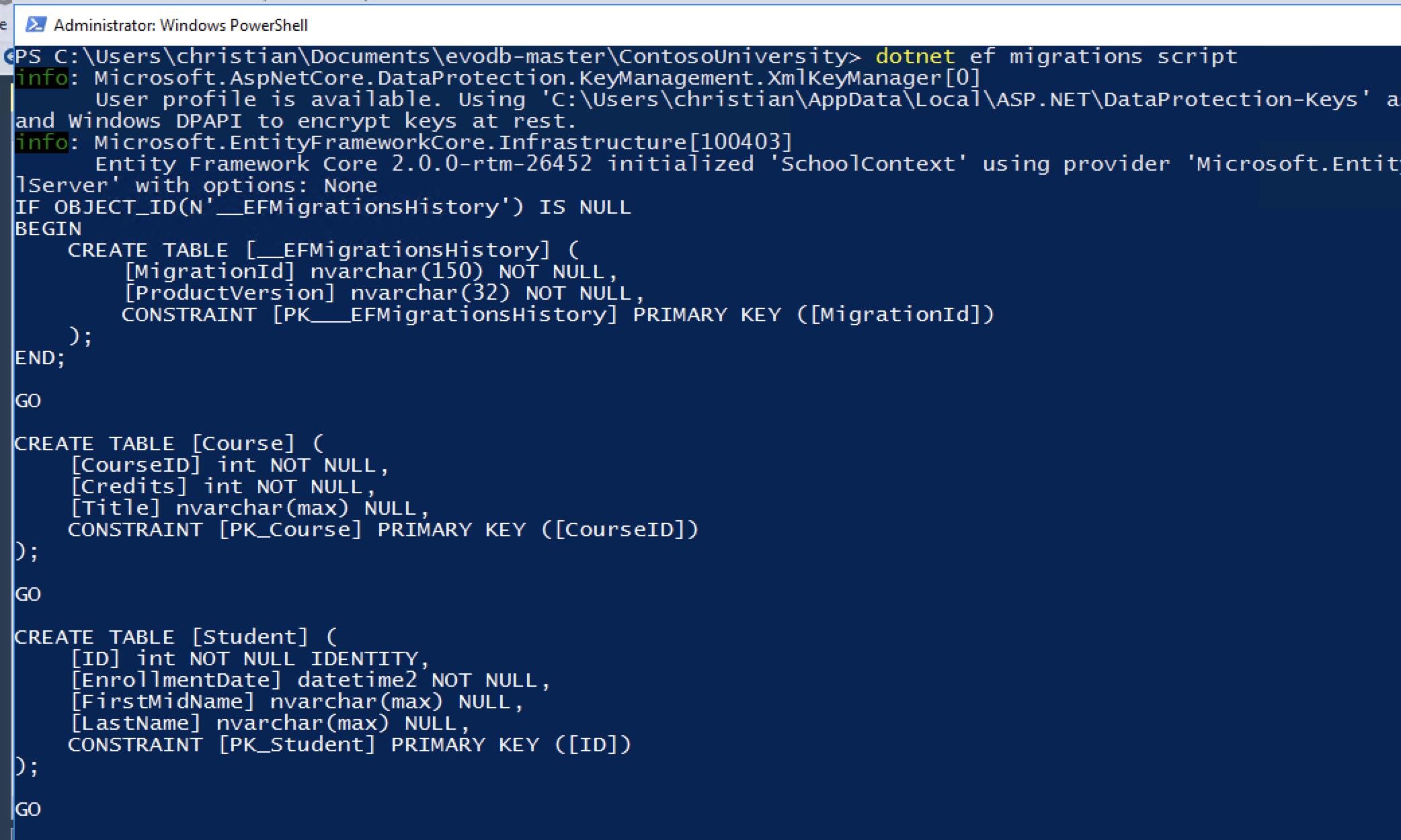 DevOps for Databases - DZone DevOps